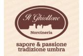 Norcineria Il Ghiottone